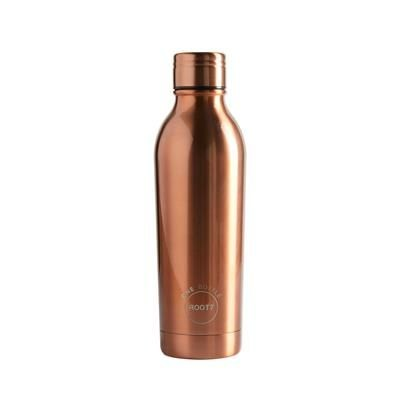 Picture of ROOT7 ONEBOTTLE INSULATED DRINK BOTTLE