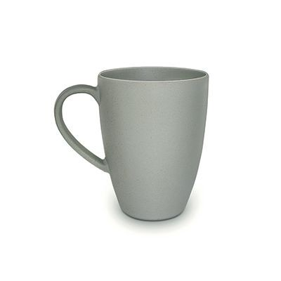 Picture of ZUPERZOZIAL LEAN BACK MUG 375ML