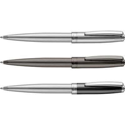 Picture of PIERRE CARDIN BELFORT BALL PEN