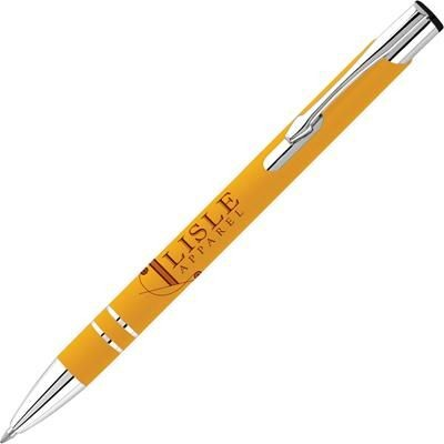 Picture of ELECTRA® LT SOFT BALL PEN