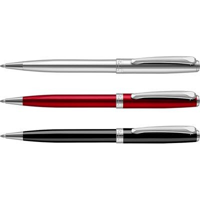 Picture of PIERRE CARDIN FONTAINE BALL PEN