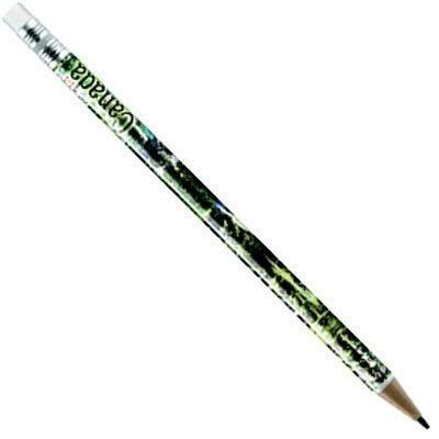 Picture of AUTO TIP PENCIL in White