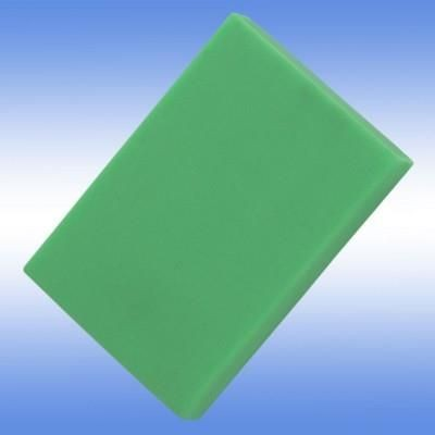 Picture of COLOURFUL ERASER in Range of Neon Fluorescent Colours and White