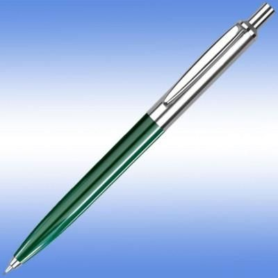 Picture of GIOTTO MECHANICAL PROPELLING PENCIL