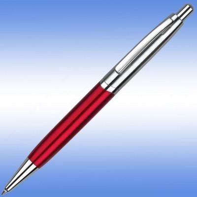 Picture of KASHEL BALL PEN