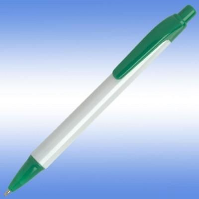 Picture of PANTHER EXTRA BALL PEN