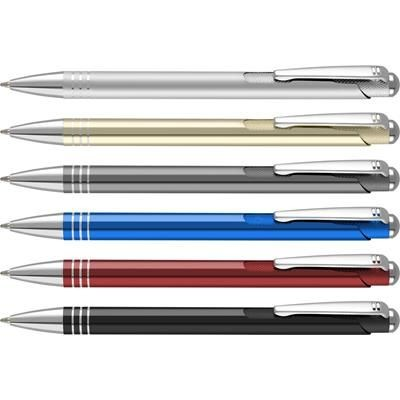 Picture of AMAZON BALL PEN