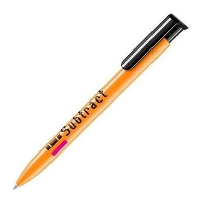 Picture of ABSOLUTE COLOUR BALL PEN