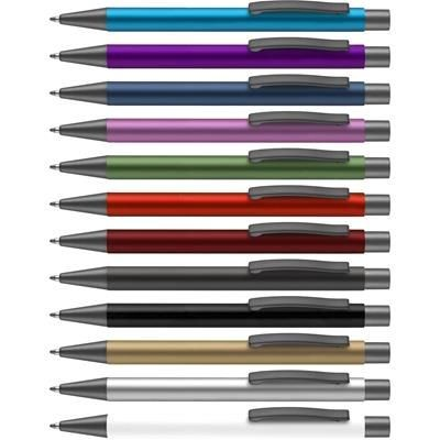 Picture of ERGO BALL PEN