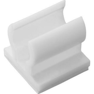 Picture of PLASTIC CLIP