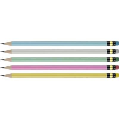 Picture of PEARLESCENT PENCIL