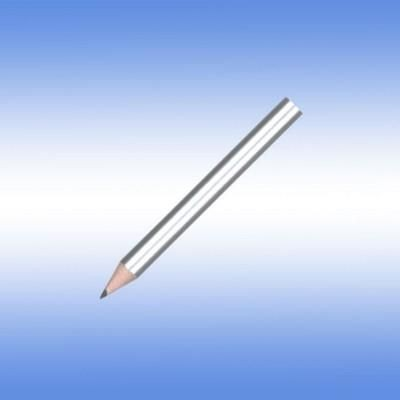 Picture of MINI NE PENCIL