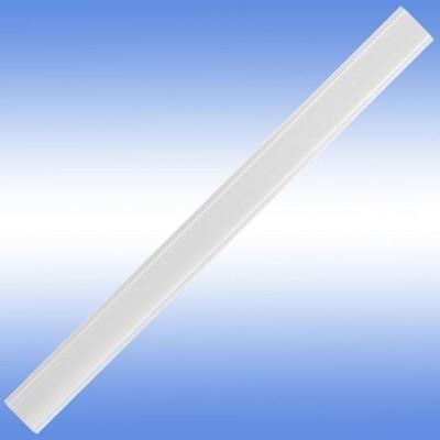 Picture of FSC CARPENTER PENCIL in White