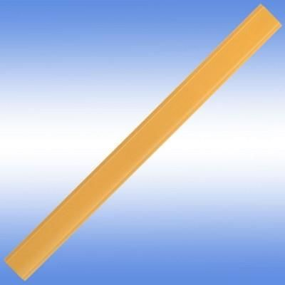 Picture of FSC CARPENTER PENCIL in Yellow