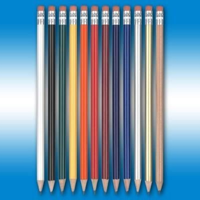 Picture of STANDARD WE PENCIL