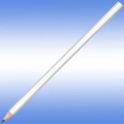 Picture of STANDARD NE PENCIL in White
