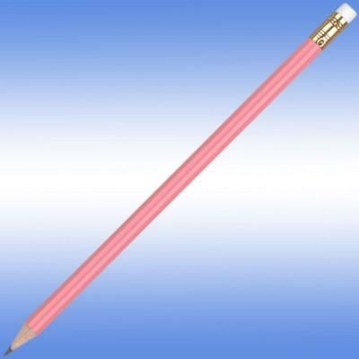 Picture of ORO PENCIL in Pink