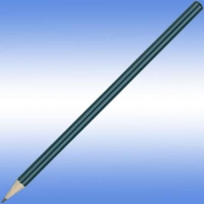 Picture of HIBERNIA PENCIL in Green