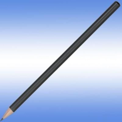 Picture of SHADOW NE PENCIL