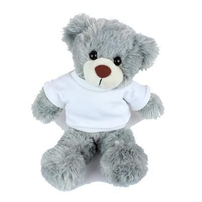 Picture of STANLEY TEE SHIRT TEDDY BEAR