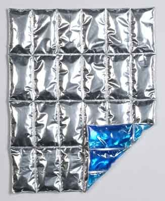 Picture of ICE MAT COLD PACK