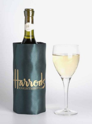 Picture of LUXURY WINE BOTTLE COOLER