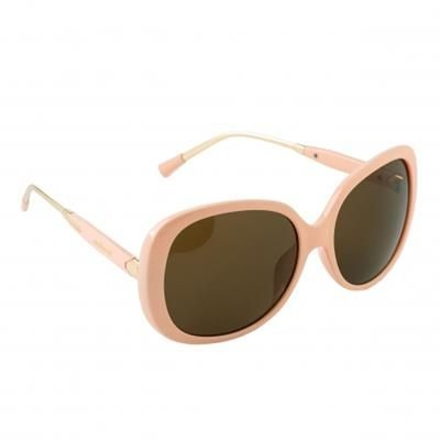 Picture of CACHAREL SUNGLASSES TIMELESS NUDE