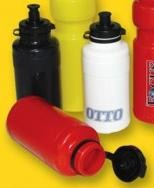 Picture of SPORTS DRINK BOTTLE