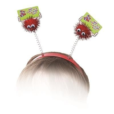 Picture of HANDY AWARENESS BOPPERS