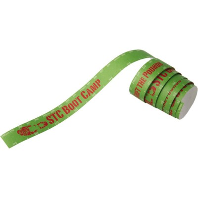 Picture of TYVEK TAPE MEASURE
