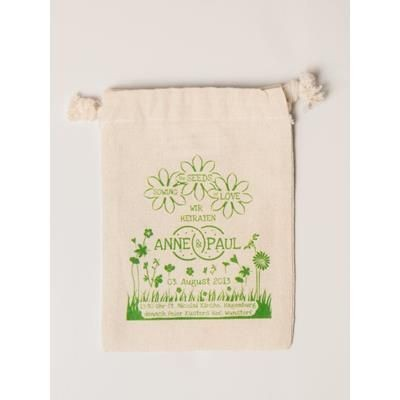 Picture of SEEDBALL BAGS