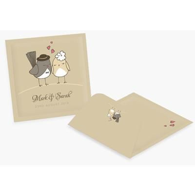Picture of SEEDS ENVELOPE GLOSS SMALL