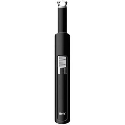 Picture of NOLA 9 REFILLABLE ELECTRONIC LIGHTER