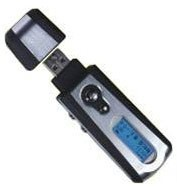 Picture of MP3 PLAYER