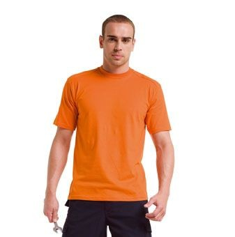 Picture of RUSSELL WORKWEAR TEE SHIRT