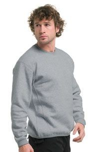 Picture of RUSSELL WORKWEAR SWEATSHIRT