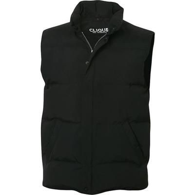 Picture of CLIQUE EPPING GILET