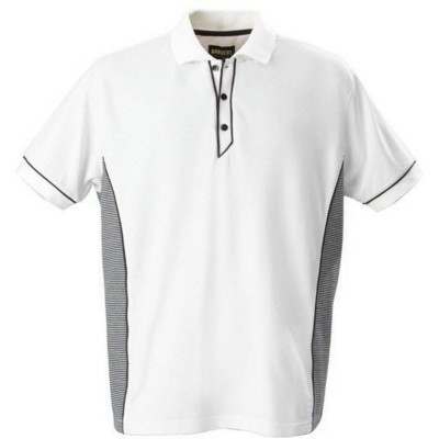Picture of HANFORD MENS POLO SHIRT