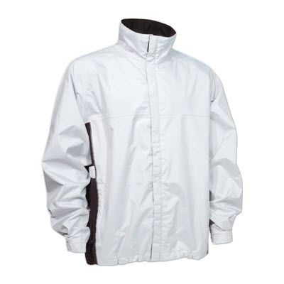 Picture of STONEWALL MENS GOLF RAIN JACKET