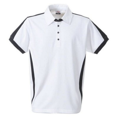 Picture of PARKOUR POLO SHIRT
