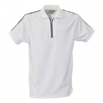 Picture of RUGBY POLO SHIRT