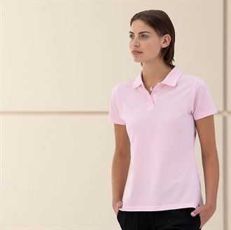 Picture of JERZEES PIMA COTTON PIQUE POLO SHIRT