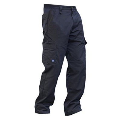 Picture of PROJOB 2501 WAIST PANTS