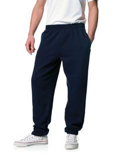 Picture of JERZEES JOGGING PANTS