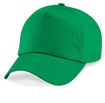 Picture of UNLINED COTTON BASEBALL CAP