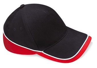 Picture of CHILDRENS TEAMWEAR COMPETITION BASEBALL CAP