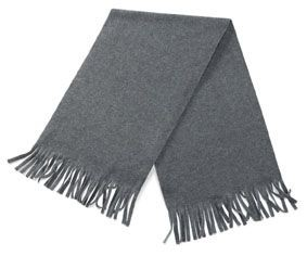 Picture of SUPRAFLEECE DOLOMITE SCARF