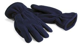 Picture of SUPRAFLEECE THINSULATE GLOVES