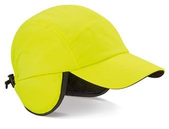 Picture of MOUNTAIN BASEBALL CAP