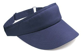 Picture of SPORTS SUN VISOR